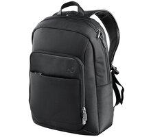 Fujitsu Prestige Pro Backpack 14, černá - S26391-F1191-L82