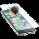 Cellularline TETRA FORCE GLASS prémiové ochranné tvrzené sklo pro Apple iPhone 7