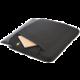 """CaseLogic Huxton pouzdro na notebook 13,3"""" HUXS113K, černá"""