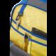"Samsonite American Tourister URBAN GROOVE UG3 BACKPACK 15,6"", modrá"
