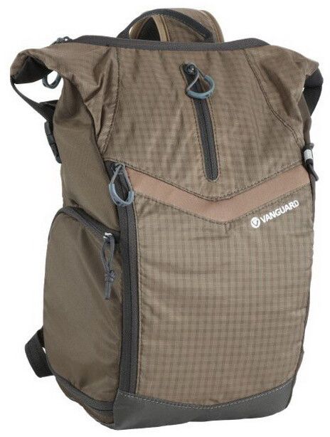 Vanguard Sling Bag Reno 34KG