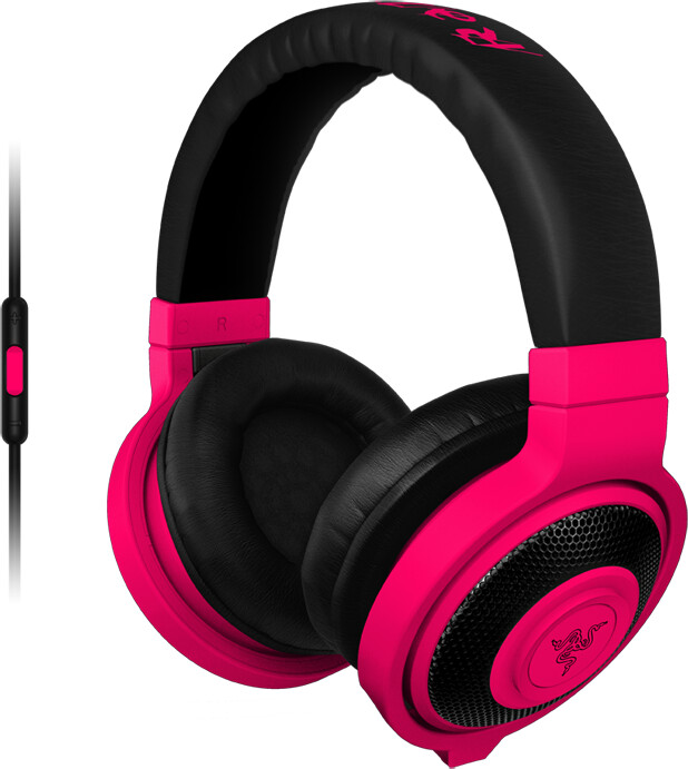 razer-kraken-mobile-red-gallery-04.png