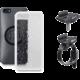 SP Connect Bike Bundle iPhone 5/SE