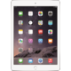 APPLE iPad Air 2, 32GB, Wi-Fi, stříbrná