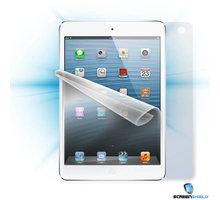 Screenshield fólie na celé tělo pro Apple iPad mini - APP-IPAM-B