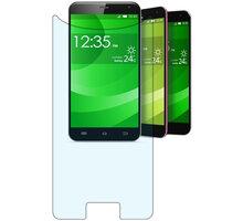Cellular Line SECOND GLASS univerzální temperované sklo pro telefony o velikosti 4.7''až 4.9'' - TEMPGLASBUNI49