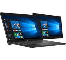 Dell Latitude 12 (7275) Touch, černá - 8YNT8