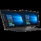 Dell Latitude 12 (7275) Touch, černá