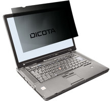"DICOTA Secret 17,3"" (16:9) - D30120"