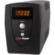 CyberPower SOHO UPS 800VA/480W