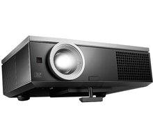 Dell 7700 - 210-39508