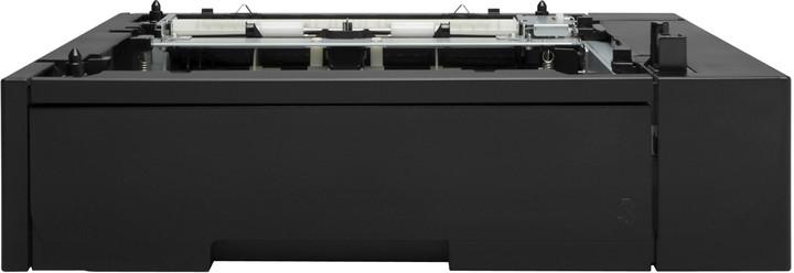 HP vstupní zásobník LaserJet M451