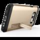 Spigen Tough Armor pro Samsung Galaxy S8+, gold maple