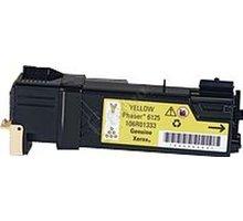 Xerox 106R01337, žlutá