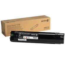 Xerox 106R01526, černý