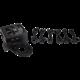 Corsair TX 750M - 750W