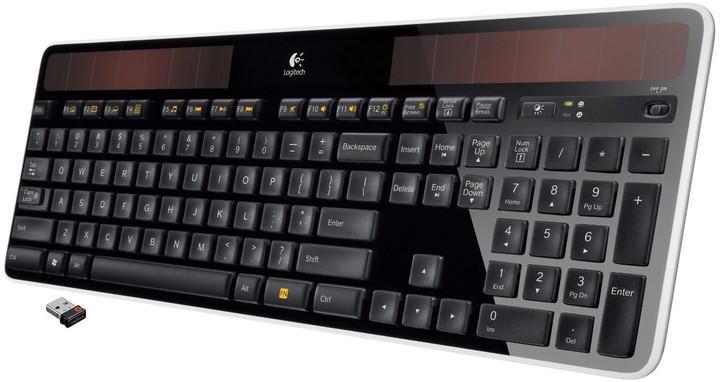 logitech-wireless-solar-keyboard-k750.jpg