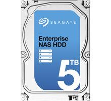 Seagate Enterprise NAS - 5TB - ST5000VN0001