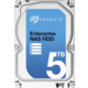 Seagate Enterprise NAS - 5TB