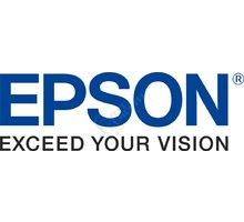 Epson C13S050436, černý