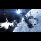 Dead Space 3 - X360