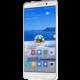 Nillkin Nature TPU Pouzdro Transparent pro Huawei Mate 9