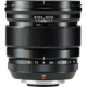 Fujinon objektiv XF16mm f/1.4 R WR