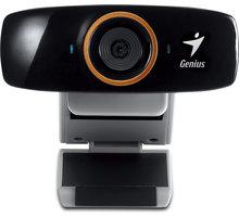 Genius VideoCam FaceCam 1020AF - 32200010100