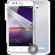 ScreenShield fólie na celé tělo pro Huawei Y3 II