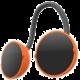 Moktak PRO, oranžová