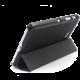 C-TECH PROTECT STC-06, pouzdro pro Galaxy Tab 4 7.0, černá