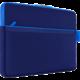 "Belkin Sleeve pouzdro pro Microsoft Surface s kapsou, 10"", modrá"