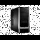 CoolerMaster Elite 330U, black