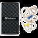 Verbatim Vx450 - 256GB
