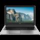 """HP ProBook 650 G1, W8.1P+W7P  + NB Batoh HP Select 75 - 16"""" bílá v ceně 790 Kč"""