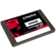 Kingston SSDNow V300 - 240GB, Desktop/Notebook upgrade kit