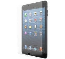 Tech21 Impact Shield ochranná fólie pro Apple iPad mini/2/3 - T21-3400