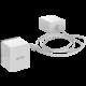 NETGEAR Arlo Pro - baterie pro síťovou monitorovací kameru 2440 mAh pro Arlo VMS4130 - VMS4430