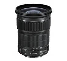 Canon EF 24-105mm f/3,5-5,6 IS STM - 9521B005