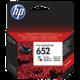 HP F6V24AE, barevná, č. 652