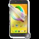 ScreenShield fólie na displej pro ALCATEL 5085D A5 LED