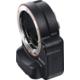 Sony adaptér objektivku 35mm s bajonetem A