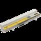 Patona baterie pro ASUS, Eee PC 1005/1101 6600mAh 11,1V bílá