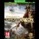 Tom Clancy's Ghost Recon: Wildlands - GOLD Edition (Xbox ONE)