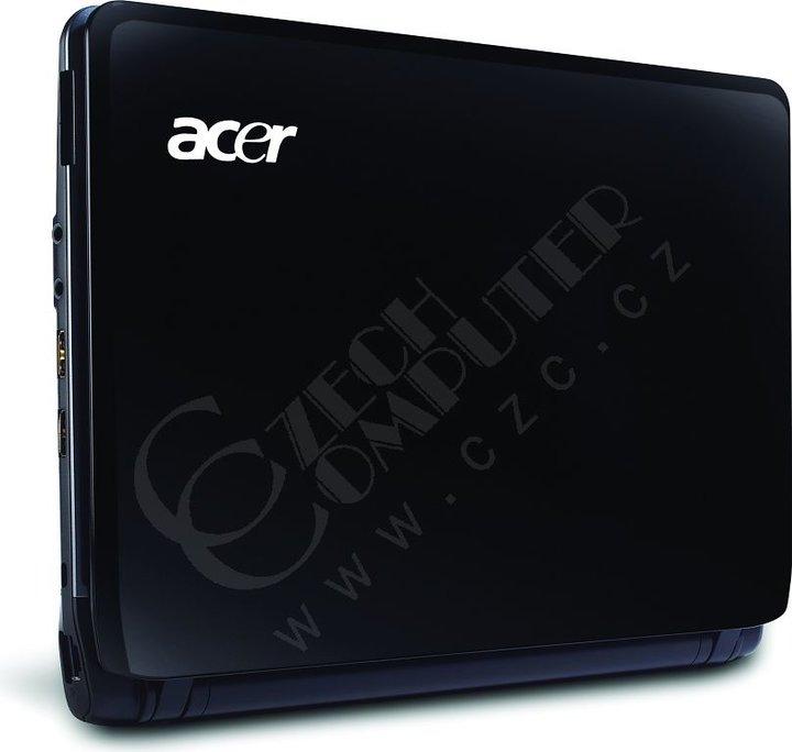 Acer Aspire Timeline 1810TZ-414G32N (LX.PJ502.083)