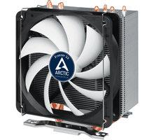 Arctic Freezer 33 - ACFRE00028A