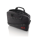Fujitsu Casual entry case 16, černá