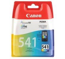Canon CL-541, barevný - 5227B005