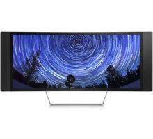 "HP Envy 34c - LED monitor 34"" - K1U85AA"