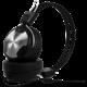 ARCTIC Sound P402, stříbrná